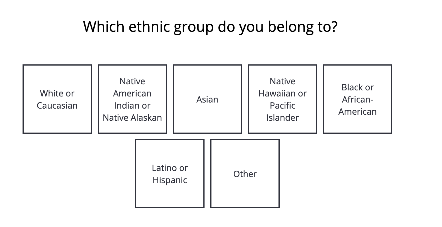 elite-ethnic-group.png