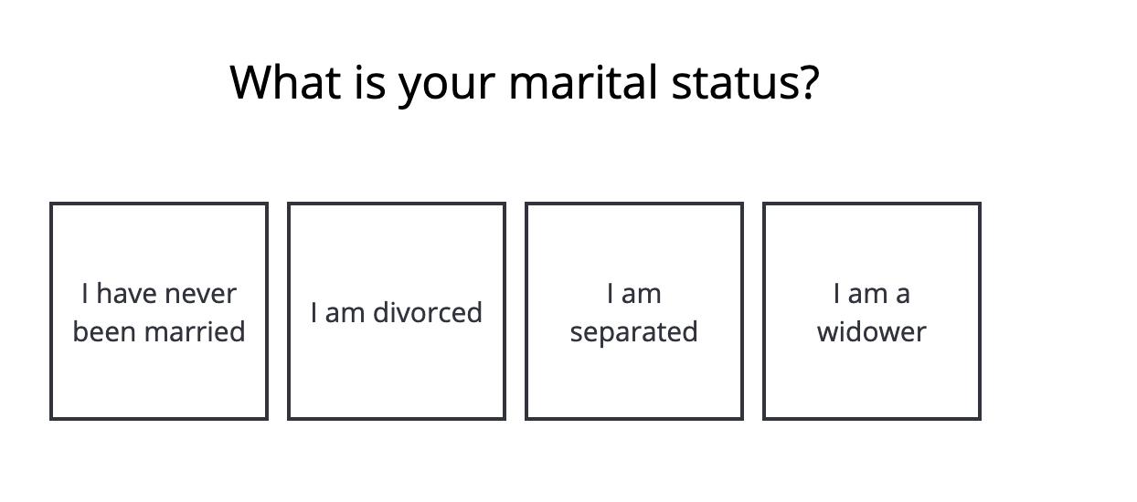 elite-marital.png