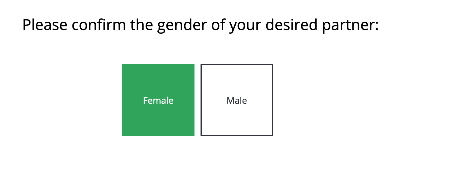 elite-partner-gender.png